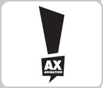 AX Animation