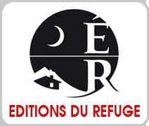 Editions du REFUGE