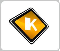 Kairn.com