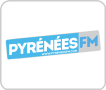 Radio Pyrénées FM