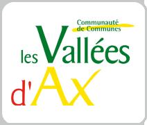 ValleeAX