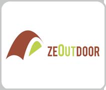 ZeOutdoor