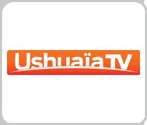 Ushuaia TV