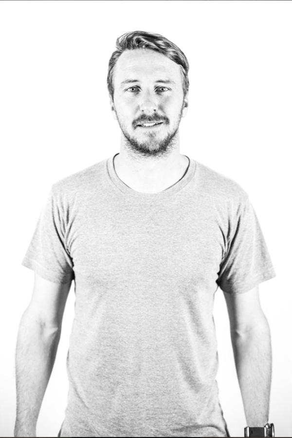 Julien MAZARD