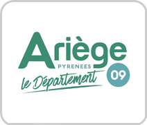 Ariège.fr